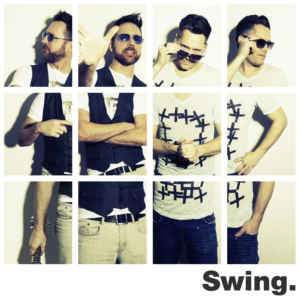 swing_la-folie