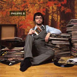 philippe-b