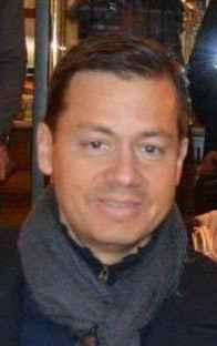 Bruno Pineau-Valencienne (Fillon).