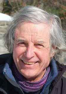 Jean-Louis Grosmaire