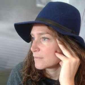 Sarah Kravetz