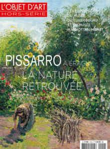 pissarro-a-eragny-la-nature-retrouvee_pdt_hd_4690