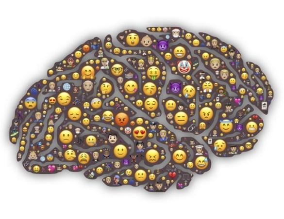 Résultats de recherche d'images pour «émoticones cerveau».