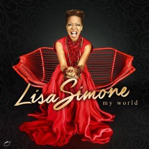 lisa-simone-my-world