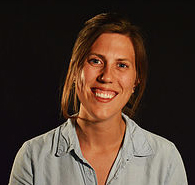 Sandra Inniss («Alliés»)