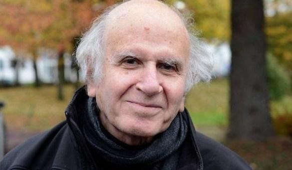 Henri Boulad sj.