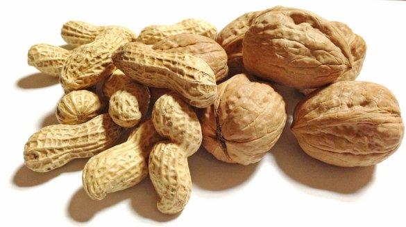 Peux-on traiter les victimes d'allergies sévères en les exposant à des doses croissantes de la substance? (Photo: Leommina)
