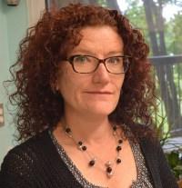 Barbara Ceccarelli