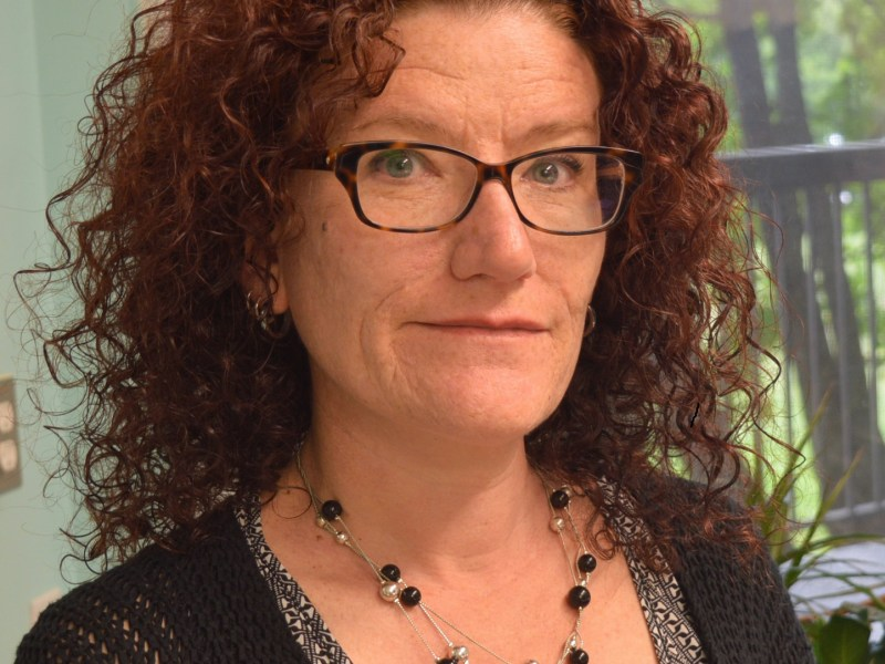 CAH Barbara Ceccarelli