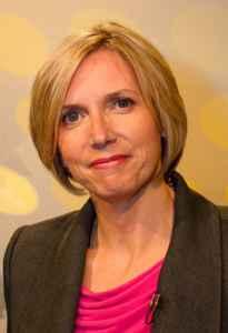 Gisèle Quenneville