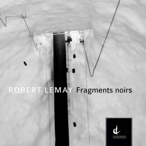 fragments-noirs-robert-lemay