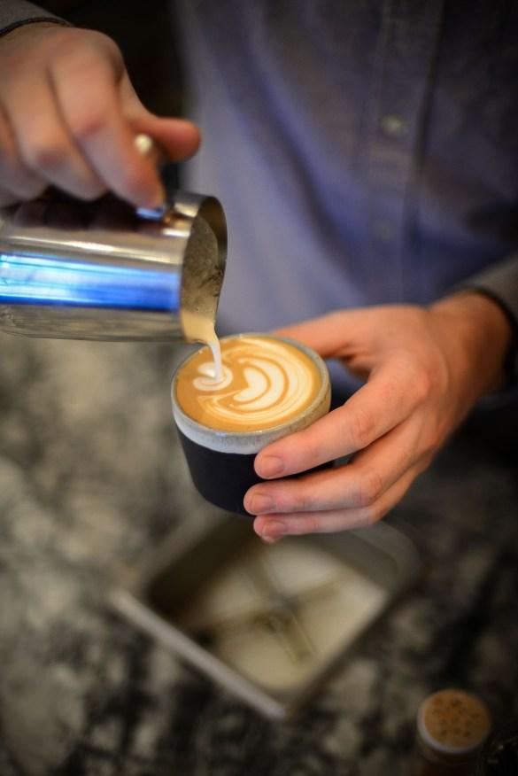 Arvo-coffee-Feb25-7