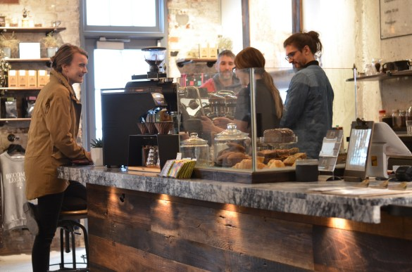 Arvo coffee (15 sur 30)