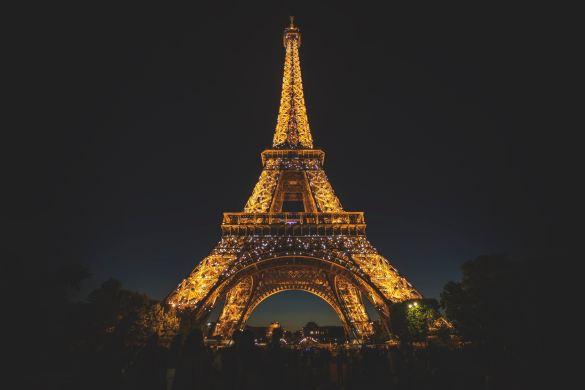 Paris hors des sentiers battus