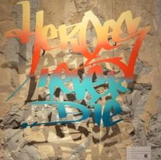 Heroes never die : Miami Vice - Bao