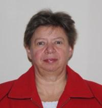 Maître Julie Guindon