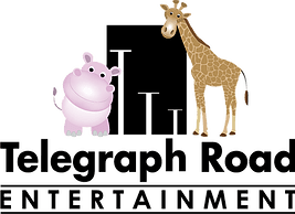 Telegraph Road Entertainment