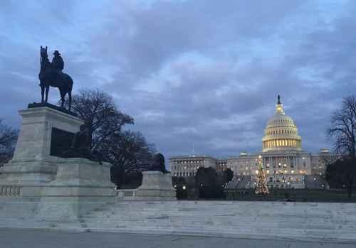 Capitole Congrès