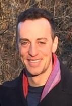 Marc Wagg, président, Association des juristes d'expression française de la Nouvelle-Écosse