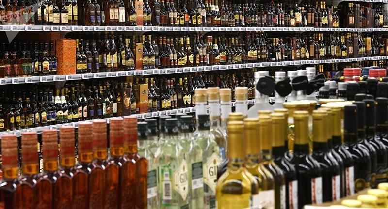 Voici le classement des pays d'Europe où l'on boit le plus d'alcool