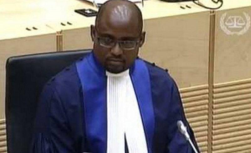 Affaire CPI / Gbagbo-Blé Goudé : le juge Henderson prend le contre-pied de Fatou Bensouda