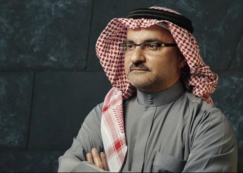 Arabie Saoudite : un ancien disciple de Ben Laden donne sa vie à Jésus