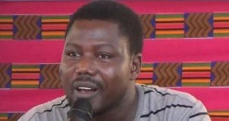 CCI 2019 du CAMES : 25 nouveaux professeurs titulaires pour le Togo