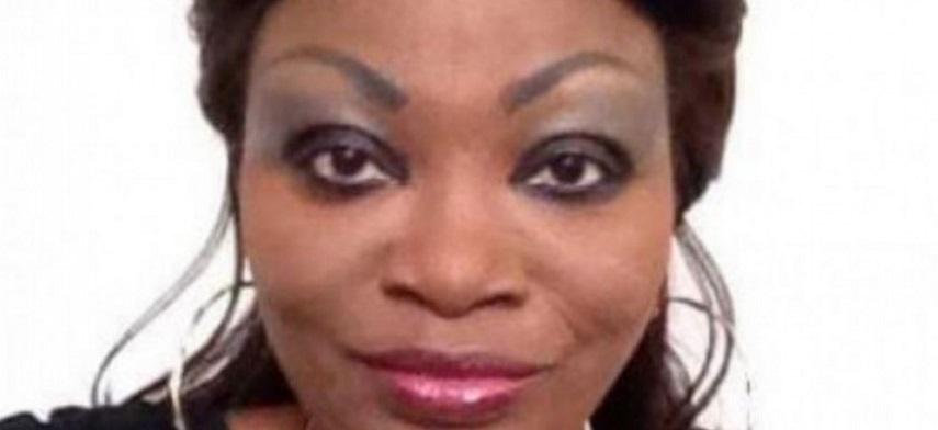 Chantal Taïba demande pardon au père de DJ Arafat et confesse-Nous avons tous failli