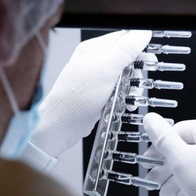 Covid-19 : « Sanofi » lance désormais la version reformulée de son vaccin