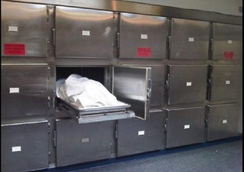 Côte d'Ivoire : une prétendue image du corps de DJ Arafat fait réagir les responsables de la morgue