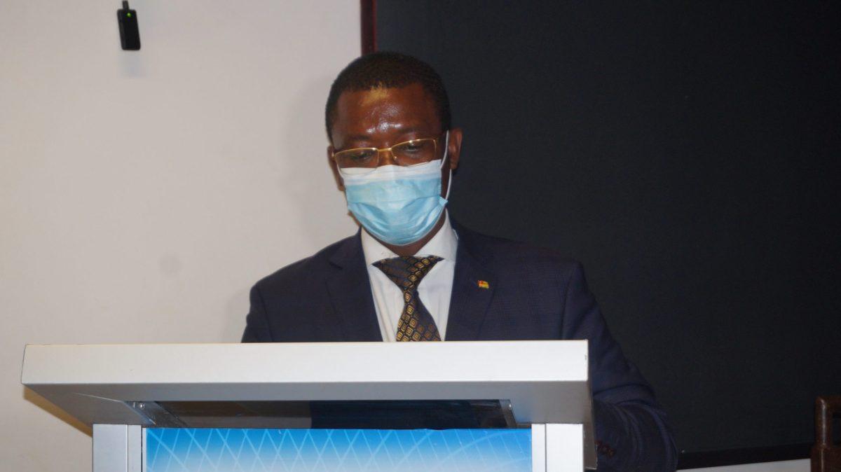 Togo : c'est parti pour l'acte 6 des Joutes Verbales Francophones
