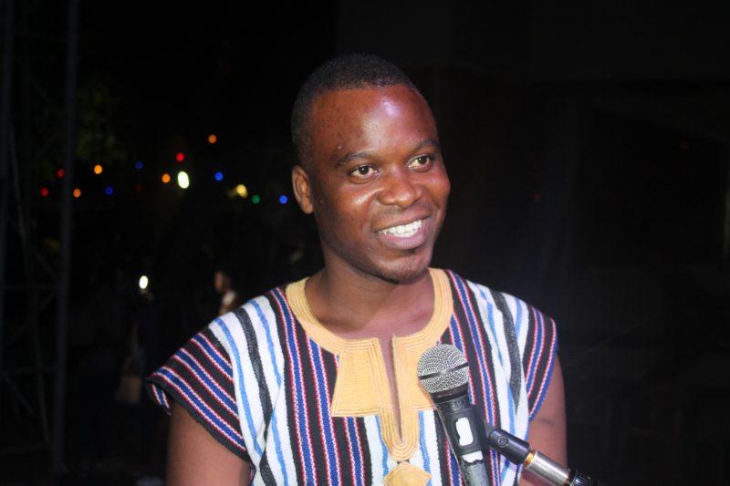 Togo/Mode : la 6e édition du 'Fimo 228' s'engage pour la cause humanitaire.