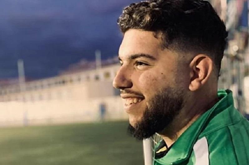 Football-Un coach de 21 ans tué par le coronavirus