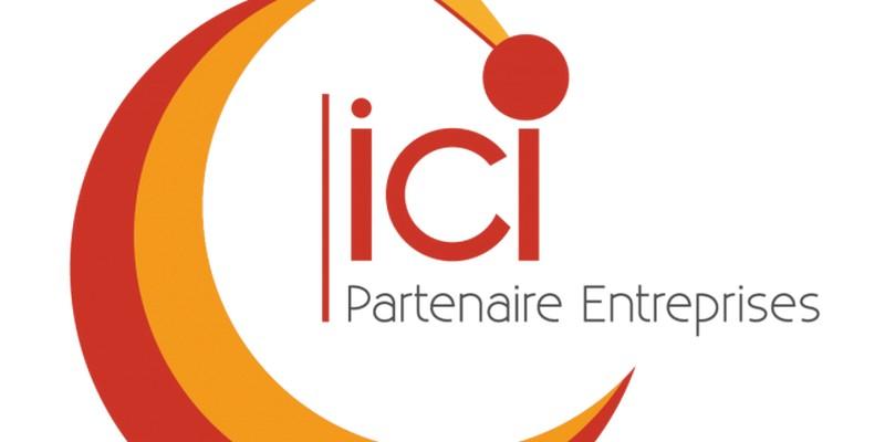 ICI Partenaire Entreprises recrute (7 juillet)