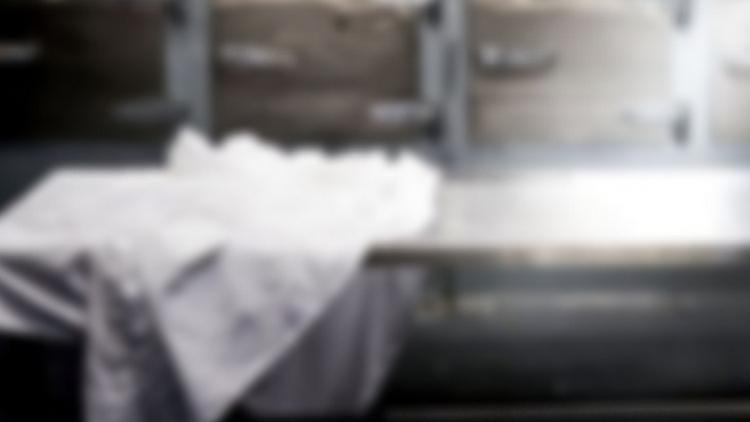 Kara: un corps porté disparu à la morgue ; la famille dans la tourmente