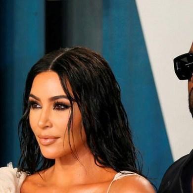 Le divorce entre Kim Kardashian et Kanye West officialisé ; des millions de dollars en jeu