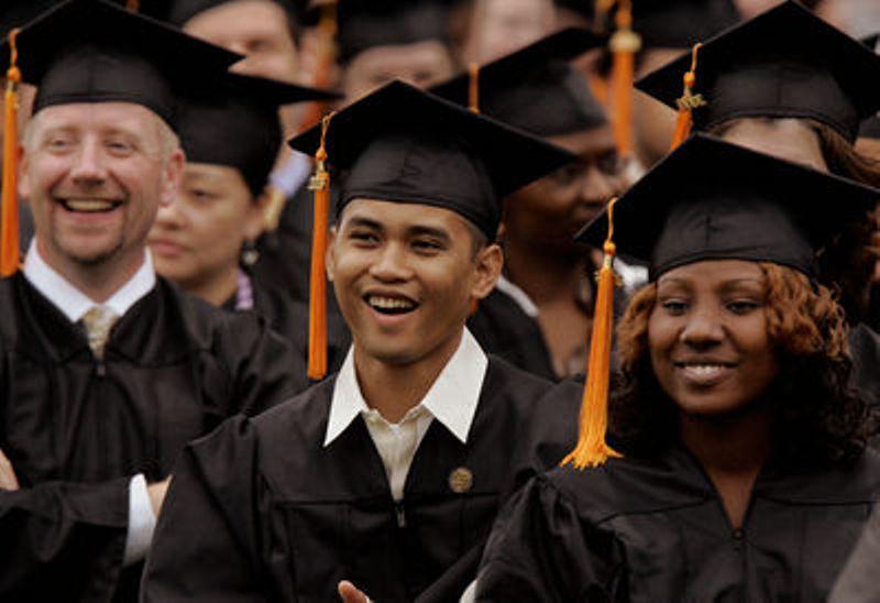 Programme de bourses de Master Dream Together 2019-2021 en Corée du Sud pour étudiants internationaux
