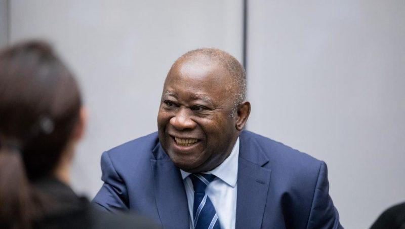 Quel pays pour accueillir Laurent Gbagbo et Charles BléGoudé