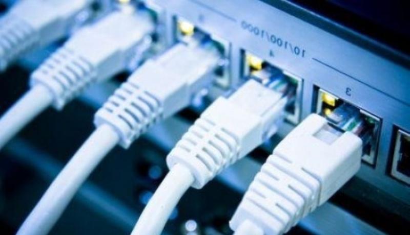 TIC-Togo Télécom aura sa licence jusqu'en 2036