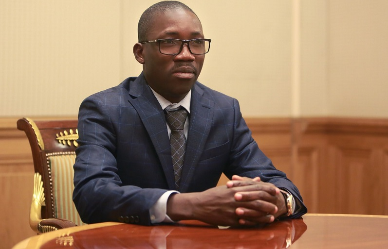 Togo / Coronavirus : Noël K. Bataka, meilleur ministre communicant de crise ; voici le top 5