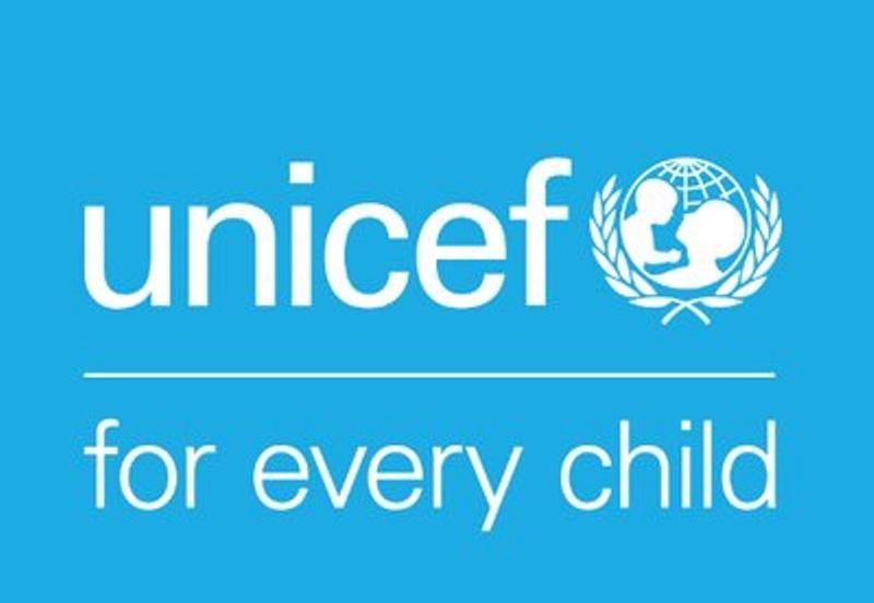 Togo-L'UNICEF recrute (8 avril)