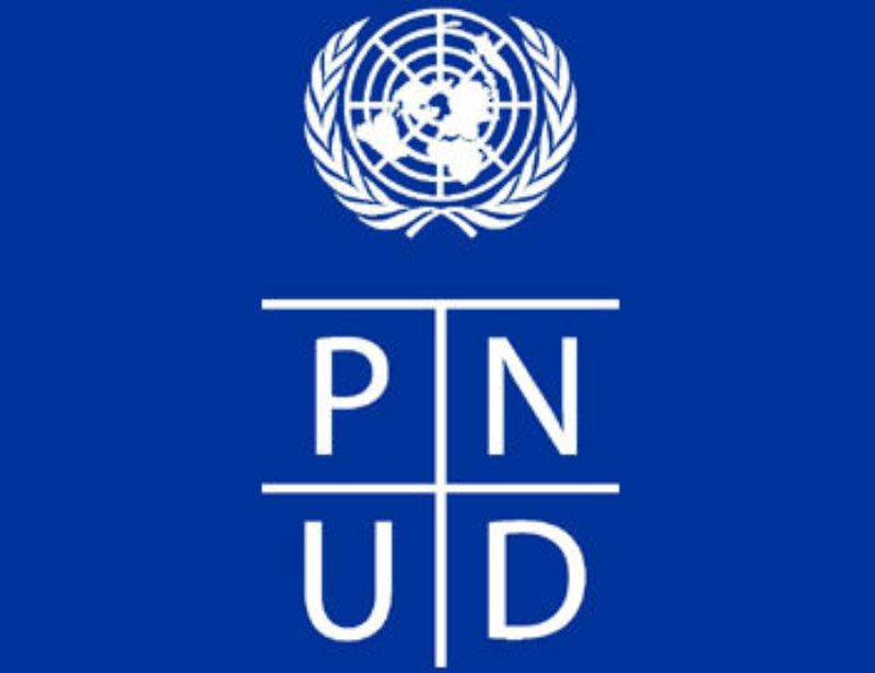 Togo, PNUD, recrute, 28 mars 2019,