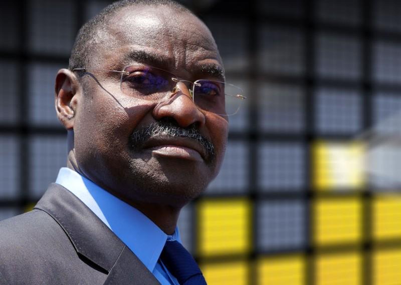 Togo/Les cabinets des ministères de la santé, de l'Agriculture et des Enseignements bientôt délocalisés