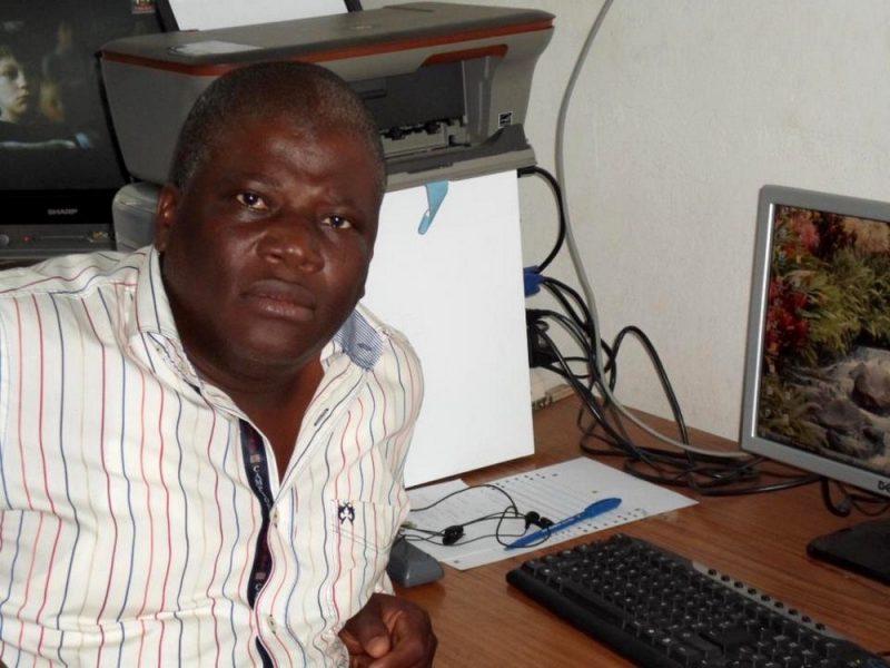 Togo pluie d'hommages après l'annonce du décès du 'général' Alfred Kolani