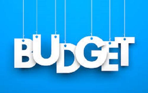 Togo : budgets 2019 des préfectures de Wawa et de l'Oti adoptés