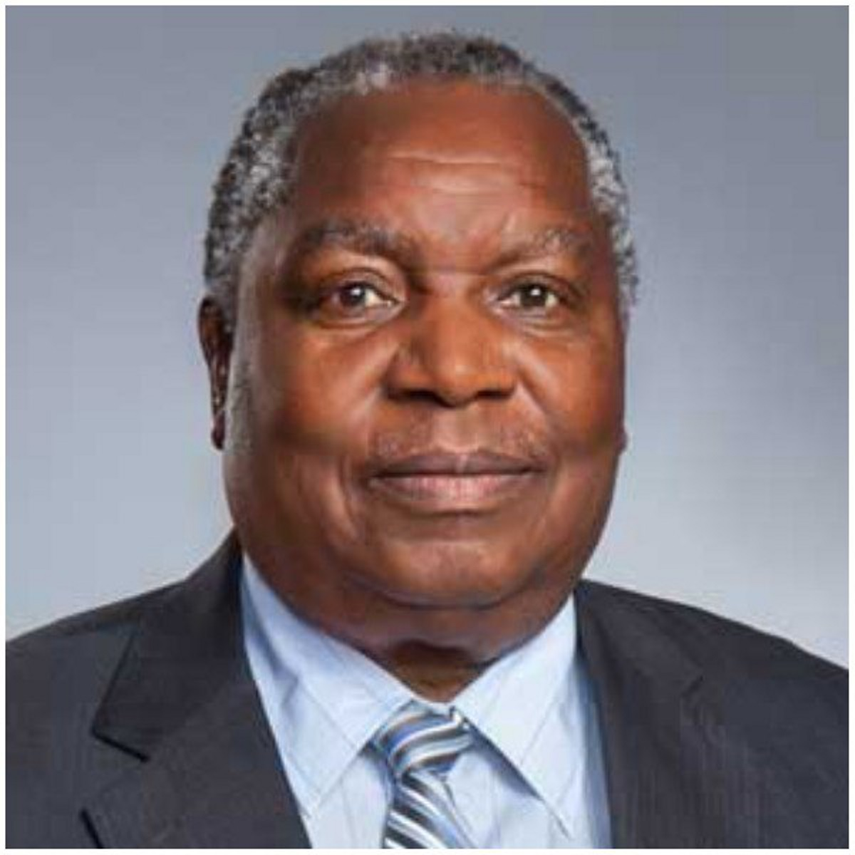 Wilfred Murungi