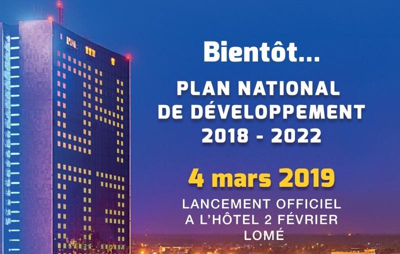 Togo-Lancement-officiel-PND-Plan-National-Développement.jpg