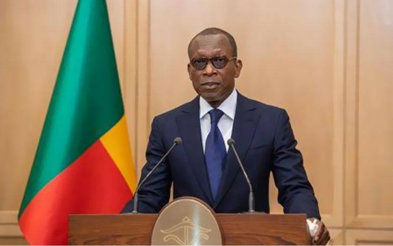 Bénin-Média : le Président Patrice Talon se confie en fin de semaine