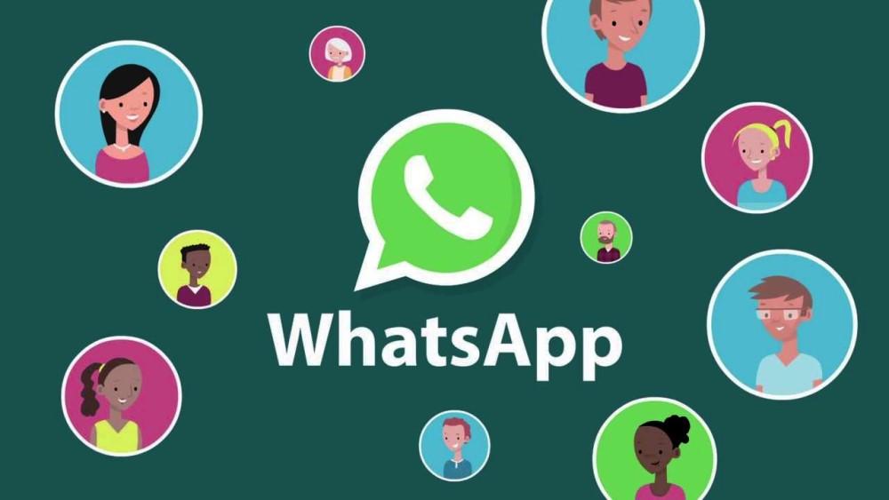 whatsapp, sécurité