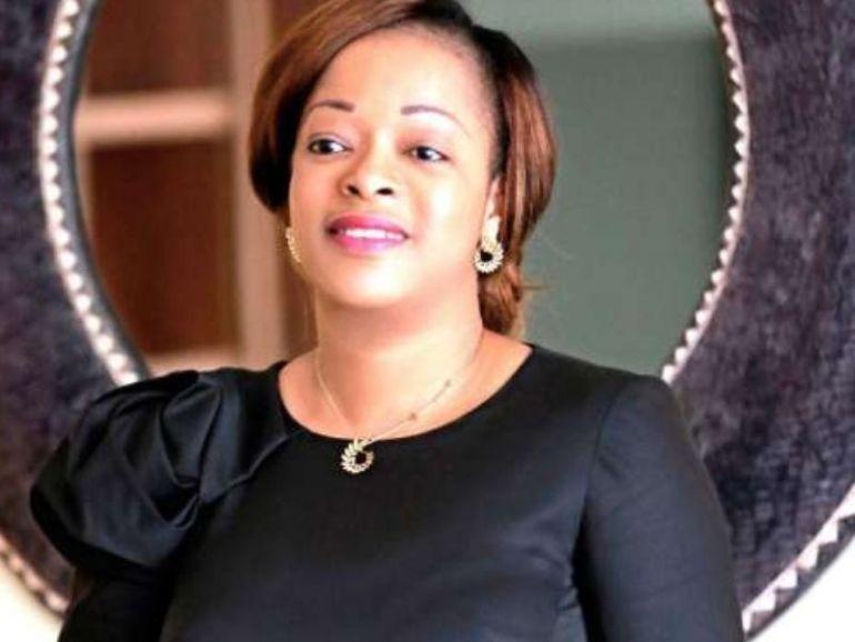 Bénin Reckya Madougou devant le procurer ce jeudi